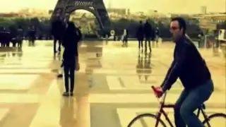 ZAZ - La Pluie (with lyrics) - YouTube
