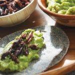 Cocina Vital | Lechuga + arándanos + manzana verde = ¡Deliciosa combinación! | Receta Mix de lechugas con arándanos y manzana verde. ¡Checa la receta!