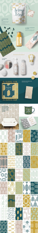 comprehensive-texture-patterns-q3