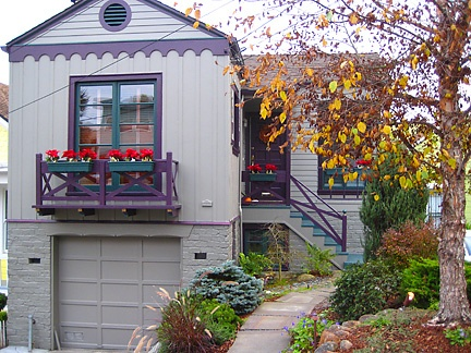 97 Best Exterior Expressions Images On Pinterest