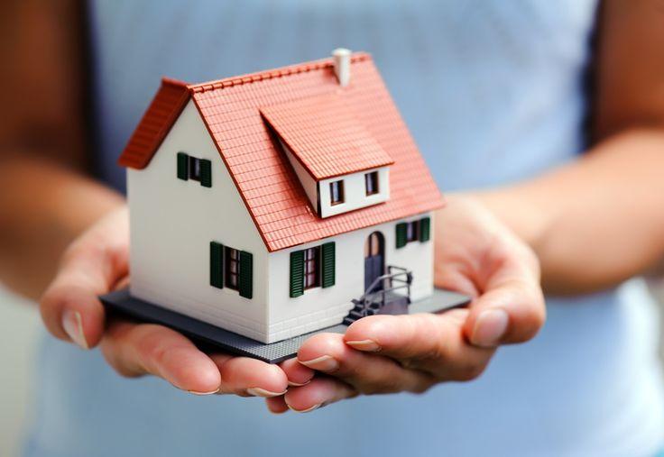 Die EnEV ist bereits seit 1. Mai 2014 in Kraft. Ab 2016 erhöht die Verordnung nun den energetischen Standard für Neubauten. Dies betrifft sowohl den Energieverbrauch als auch die Dämmung von Wohn- und Nicht-Wohngebäuden.