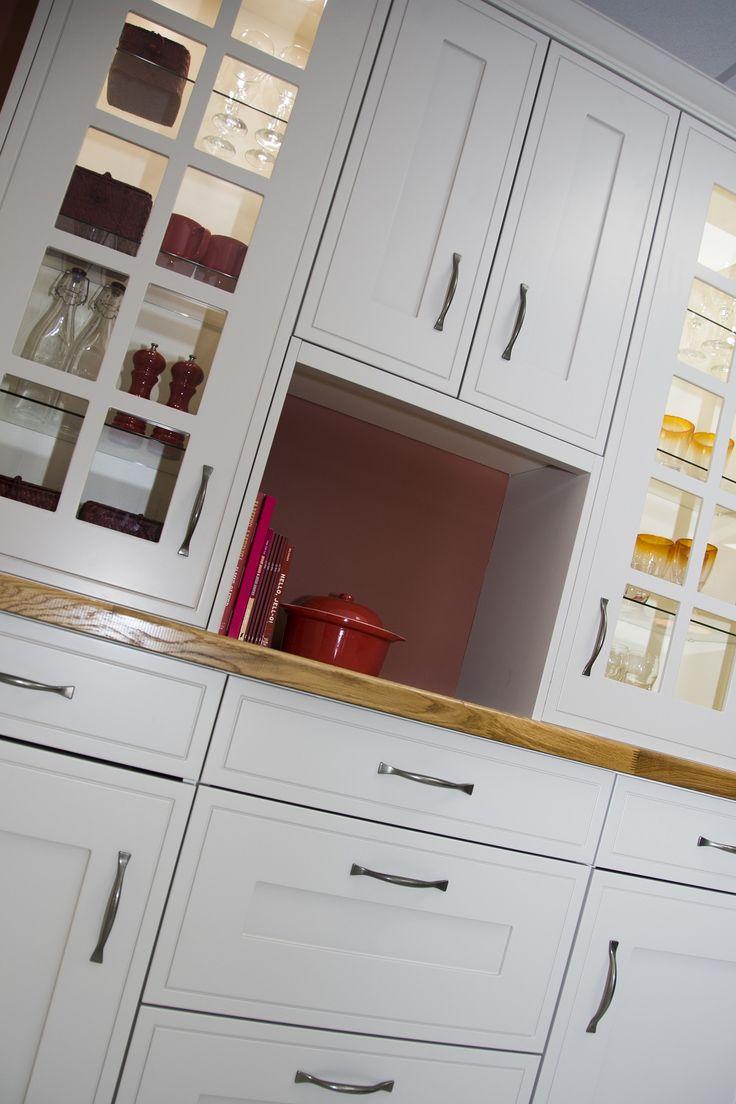 56 best Kitchen images on Pinterest   Moderne küchen, Neue küche und ...
