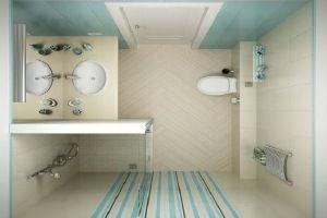 25 beste idee n over kleine toiletruimte op pinterest toilet beneden toiletruimte en wc - Kleine badkamer deco ...