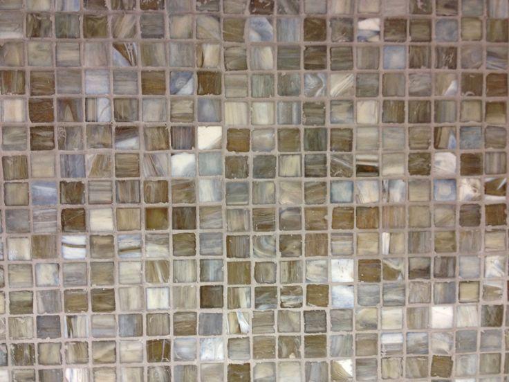 home depot tile backsplash tile backsplash home depot home depot tile backsplash tile backsplash home depot. Interior Design Ideas. Home Design Ideas