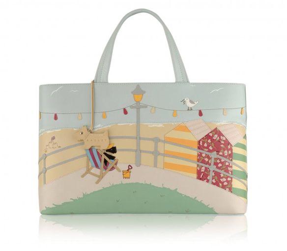 Bradley Handbags London Handbags 2018