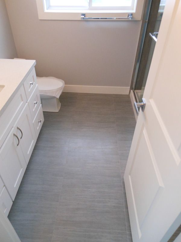 26 best floor tile images on pinterest bathroom