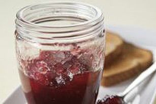 Cherry Jelly recipe