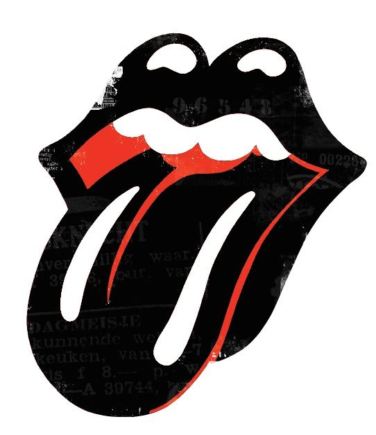 pleased to meet you rolling stones lyrics honky