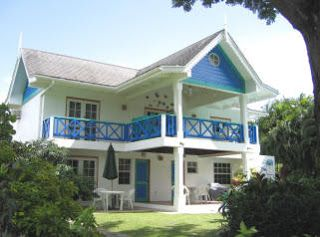 27 best images about trinbago homes on pinterest