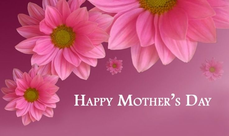 Many thanks for showing the success of Australian mothers and mother figures and efforts, we celebrate Mother's Day. This is the second Sunday of May is observed each year in Australia. #mothersday #australia #mothersday2015