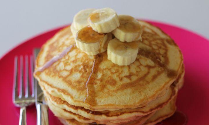 simple_pancake_recipe