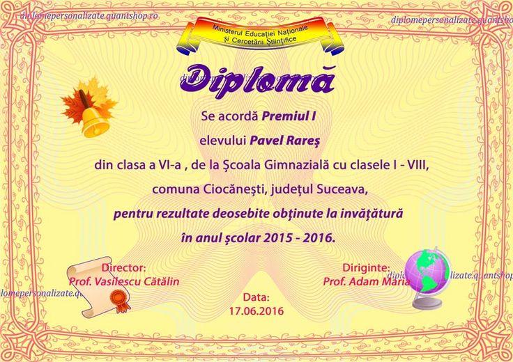 C307-Diploma-personalizata-5-8-Model-06A.jpg (800×566)