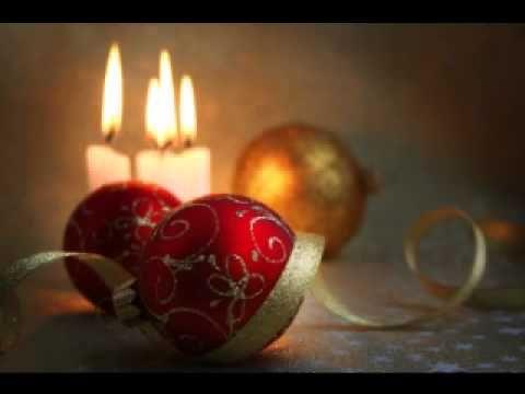 Weihnachten mit Ingrid: in dulci jubilo
