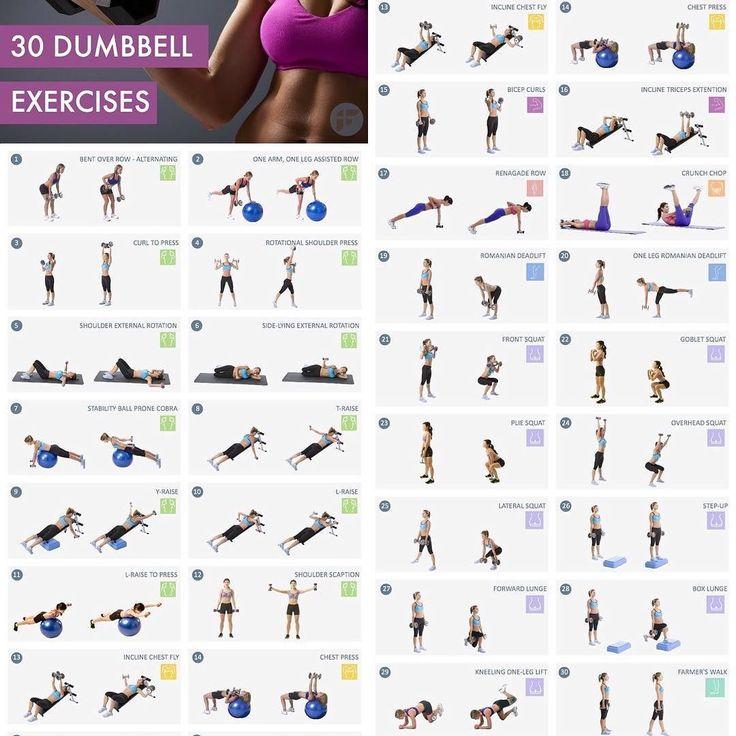 #ダンベル 使った#ワークアウト メニュー #danbell #workout  #大胸筋 #小胸筋 #フリーウェイト #無酸素運動 #筋トレ #トレーニング #パーソナル #ボディビルディング #ボディメイク #肉体改造 #筋肉 #マッチョ #muscle #バストアップ #女子力アップ #ダイエット #たくましい胸板