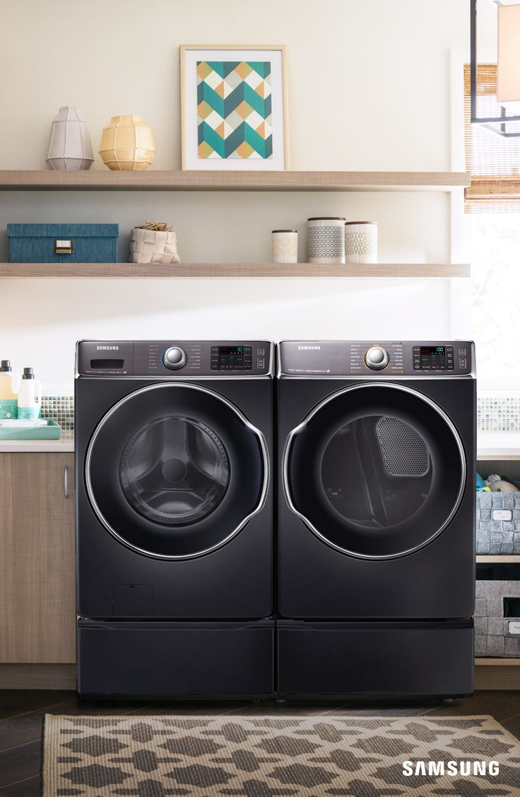 odeur machine laver le linge hublot lavelinge ouvert dcouvrez les lavelinge sensofresh autres. Black Bedroom Furniture Sets. Home Design Ideas
