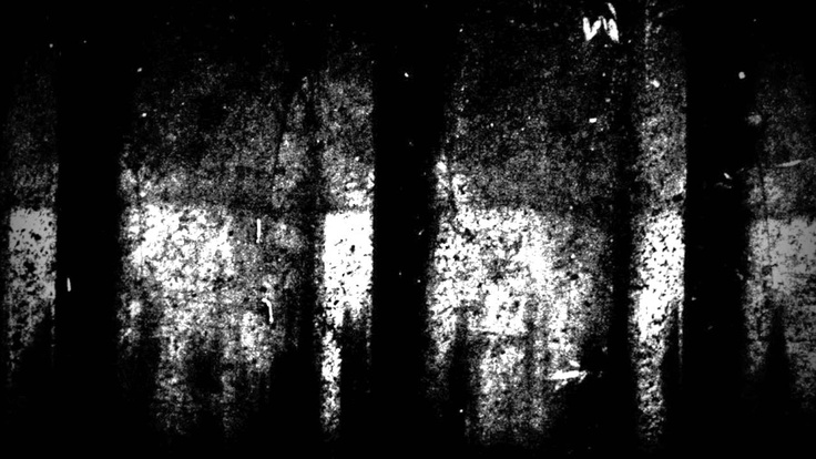 Loxy & Isotone - Ancients (Remix)