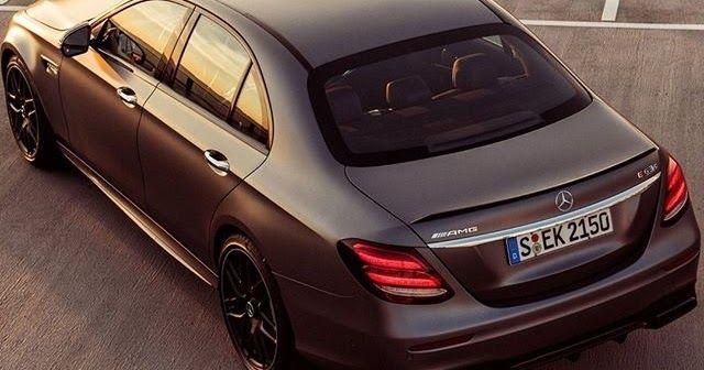#carexporter  Mercedes-Benz AMG Cars for Export / Import - mbsocialcar, mercedesamg, sedan, mercedes, e63s, amg,… #exportcars