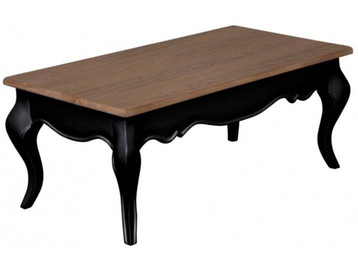 Couchtisch Barock Holz Rhea Schwarz Dining Table Table Home Decor