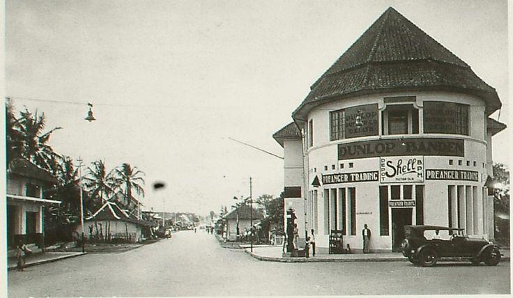 Bandung Tempo Dulu 59