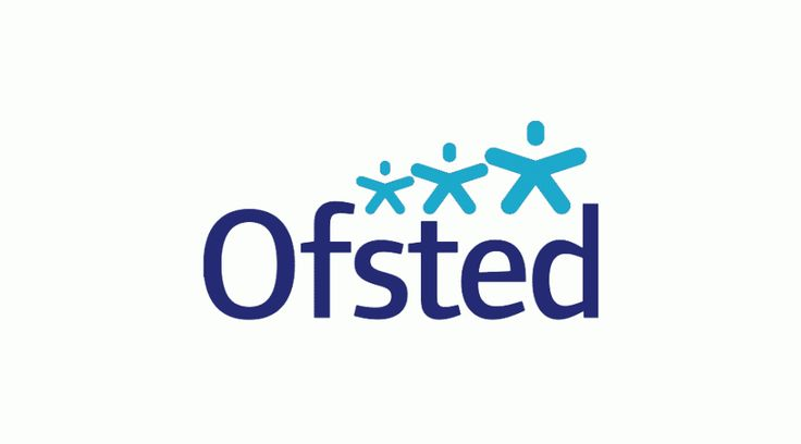 Use this quick guide as a tool in preparing for your Ofsted inspection. It may also be useful for practitioners to have a copy