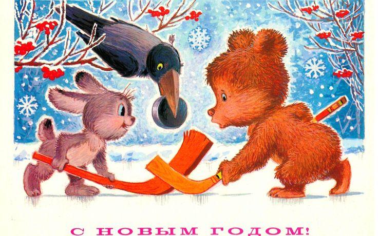 fonstola.ru-155857.jpg (1920×1200) Владимир Зарубин