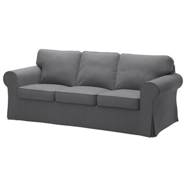 25 Best Ideas About Ektorp Sofa Cover On Pinterest Ikea