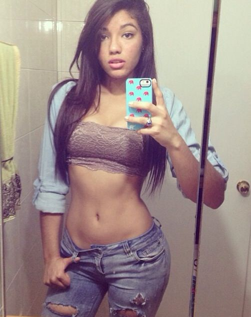 webb latina women dating site Official site - beautifulpeoplecom is the leading online dating site for beautiful men and women meet, date, chat, and create relationships with attractive men and women.