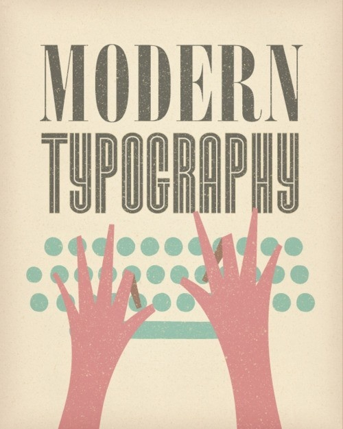 Modern TypographyWallace Design, Design House, Types Posters, Design Typography, Graphics Design, Colors Schemes, Graphics Posters, Modern Typography, Advertising Poster
