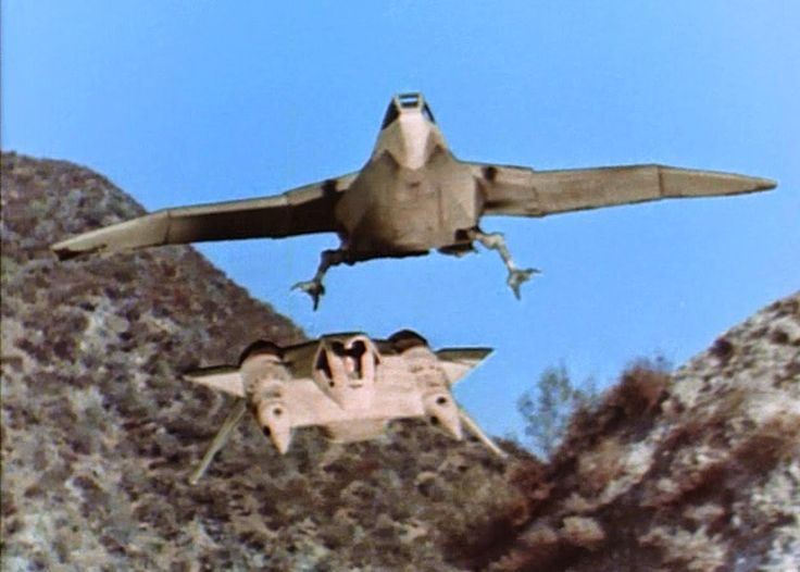 Image result for buck rogers fx