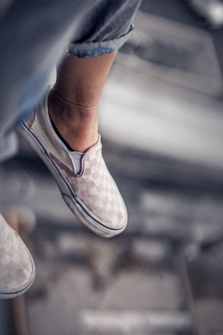 cocinar una comida A bordo cuero  Vans Classic Slip-on en 2020 | Vans classic slip on, Ponerse, Logotipo nike