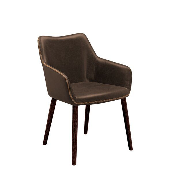Dining Chair Upholstery, Leather Dining Room Chairs