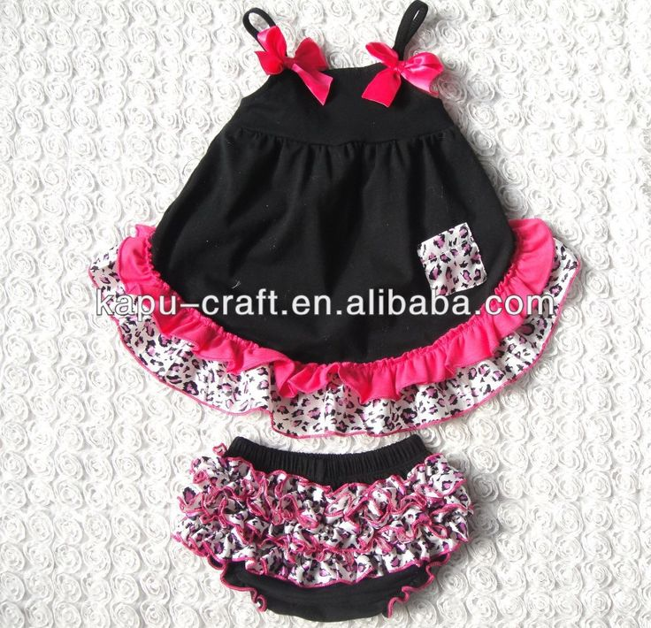 Best 25  Cheap baby clothes ideas on Pinterest