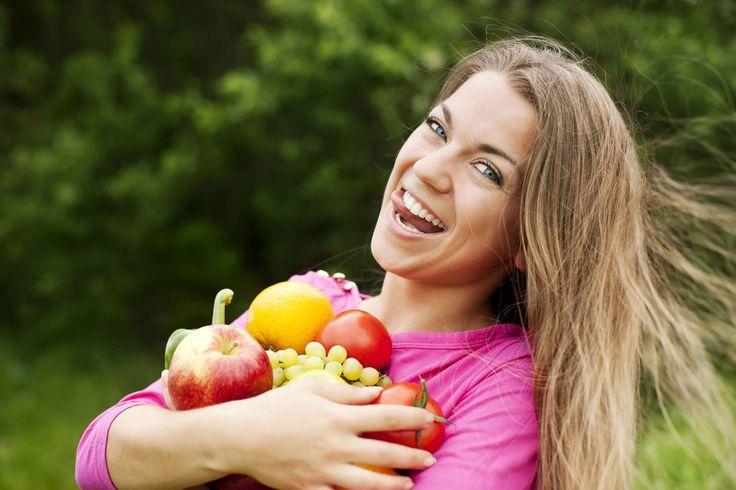 Τα τρόφιμα που έχουν φαρμακευτικές ιδιότητες
