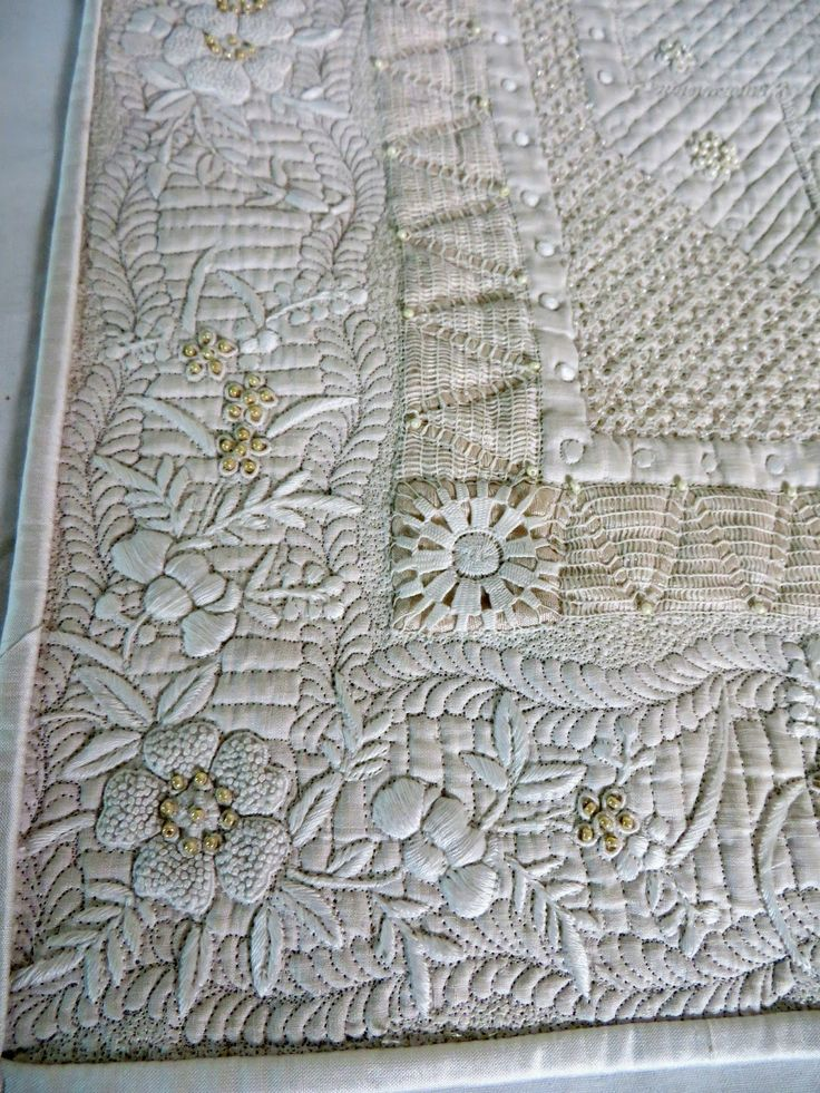 2404 best images about zentangle/quilting patterns on Pinterest