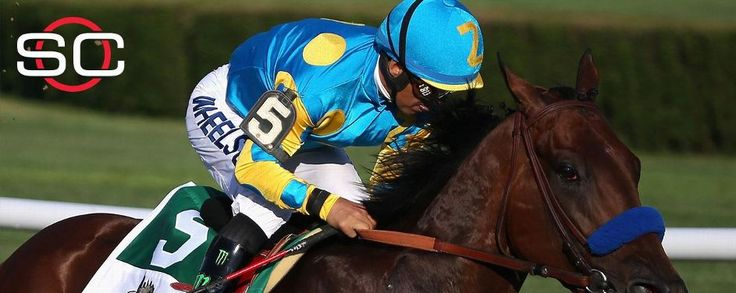 Belmont Stakes win activates incentive clause to drive up value of Triple Crown winner American Pharoah
