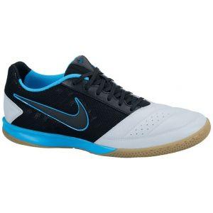 Nike Gato II IC  #Nike #NikeGato #BotasFutbol #BotasNike #Futbol