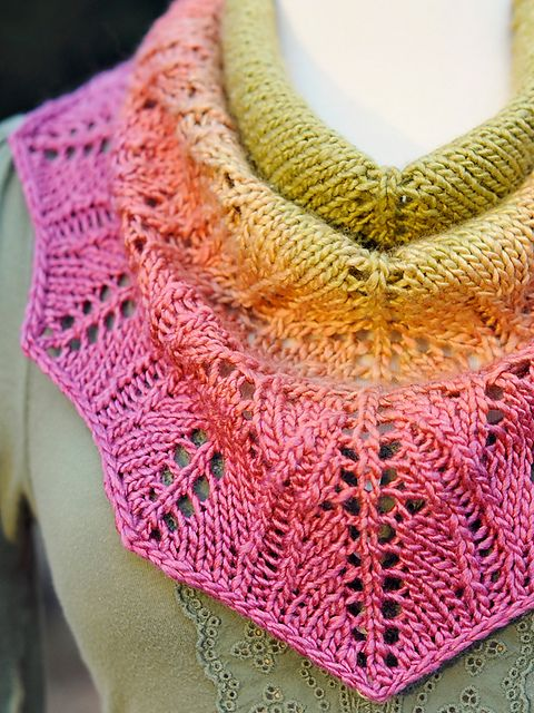 277 best images about Knitting - Noro Yarns on Pinterest Free pattern, Yarn...