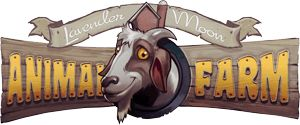 Animal-Farm-Logo