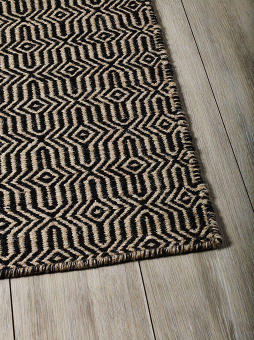 Braid Fusion | The Rug Collection
