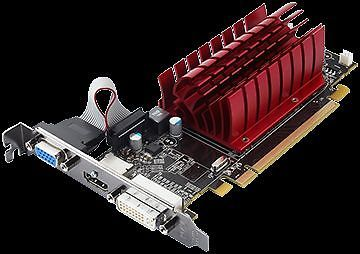 http://www.100orless.ca/AdView/17623/brand-new-radeon-hd5450-video-cards  100orless:Buy and Sell New and Used Mobile, Laptops, Photography, Spa, Electronics, Books, Clothing, Jewellery, Handbags, Sports, Pets, Furniture, Automotive, Service, Beauty, Models, Entertainment at 100orless Within $100