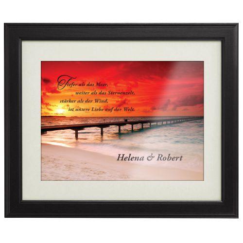 Segelboot sonnenuntergang gemalt  Die besten 25+ Sonnenuntergang am Meer Ideen auf Pinterest ...