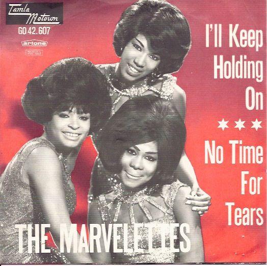 181 Best 1960s Eps Amp 45s Images On Pinterest Album