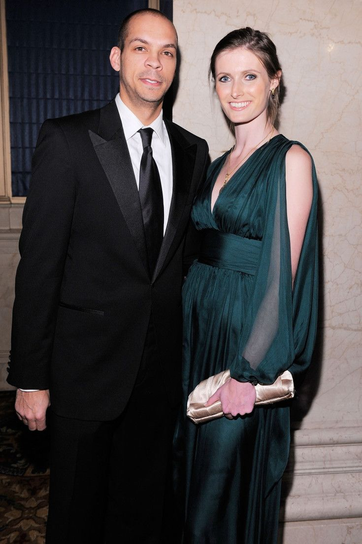 Christopher Reeve's Daughter Names Son After Late Superman Actor
