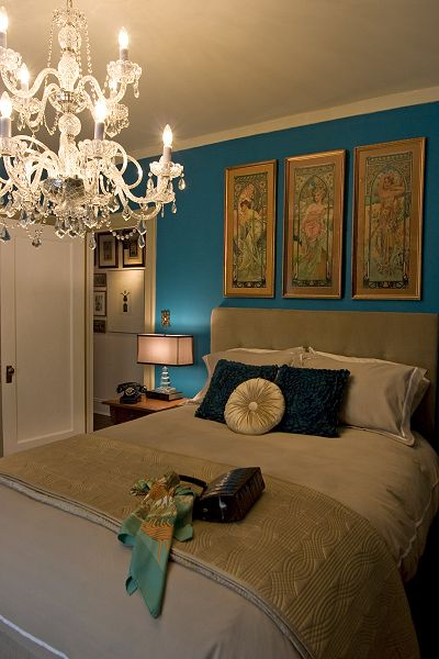 teal and gold bedroom 1000 images about teal room decorating ideas on 17466