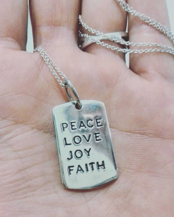 Peace Love Joy Faith IDR 350.000  #Mira #silver #onlineshopindo #localbrand #energetic #shopinbali #fashionlover #love #universe #healing #traveling #sun #matahari #sand #circleoflife #strength #neverendingstory #nature #handmade #motherearth #bracelet #wedding#accessories#jewelry #happylifestyle #eternity #balilife #calming #cubansalsaindonesia