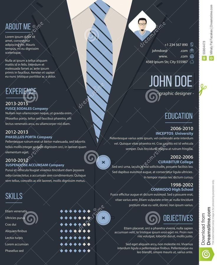 The 25+ best Resume architecture ideas on Pinterest - application architect sample resume