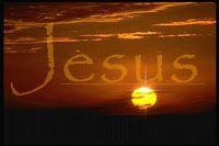 Voz Cristiana - Alertando al Pueblo de DIOS: Acción de Gracias - Alabanza y Adoración