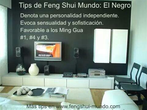 17 mejores im genes sobre feng shui simbolos y algo mas - Feng shui en el salon ...