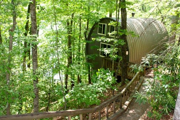 34 best helen georgia cabins images on pinterest helen for Www helen ga cabins com