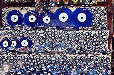nazar boncugu achtergrond - Google zoeken